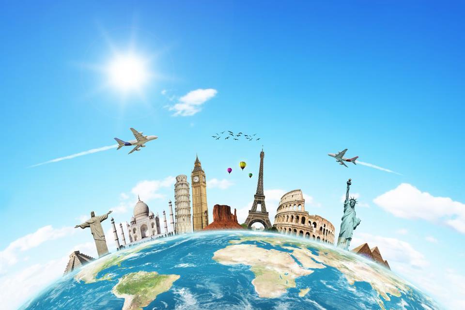 скачать игру про путешествие по миру