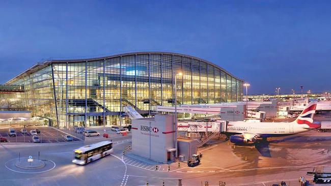 http://mirputeshestvii.ru/upload/iblock/540/hitrou_airport.jpg
